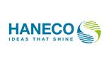 http://Haneco%20LED%20Lighting%20-%20Residential%20&%20Commercial%20Lighting