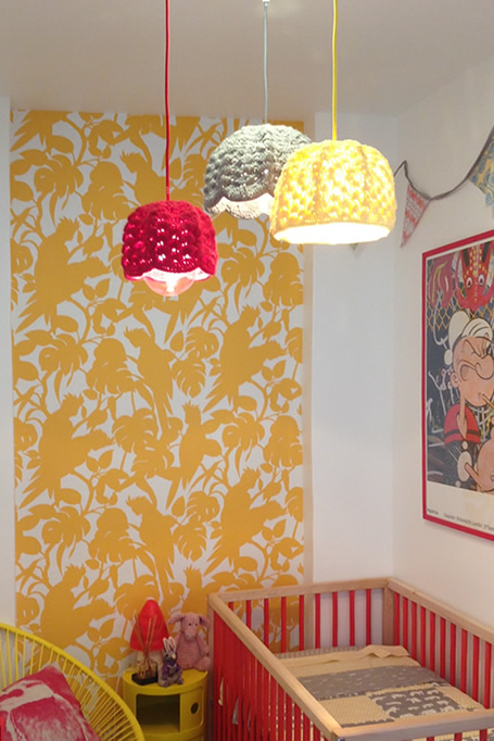 Pro Image Electrical - Domestic - Cosy Lighting