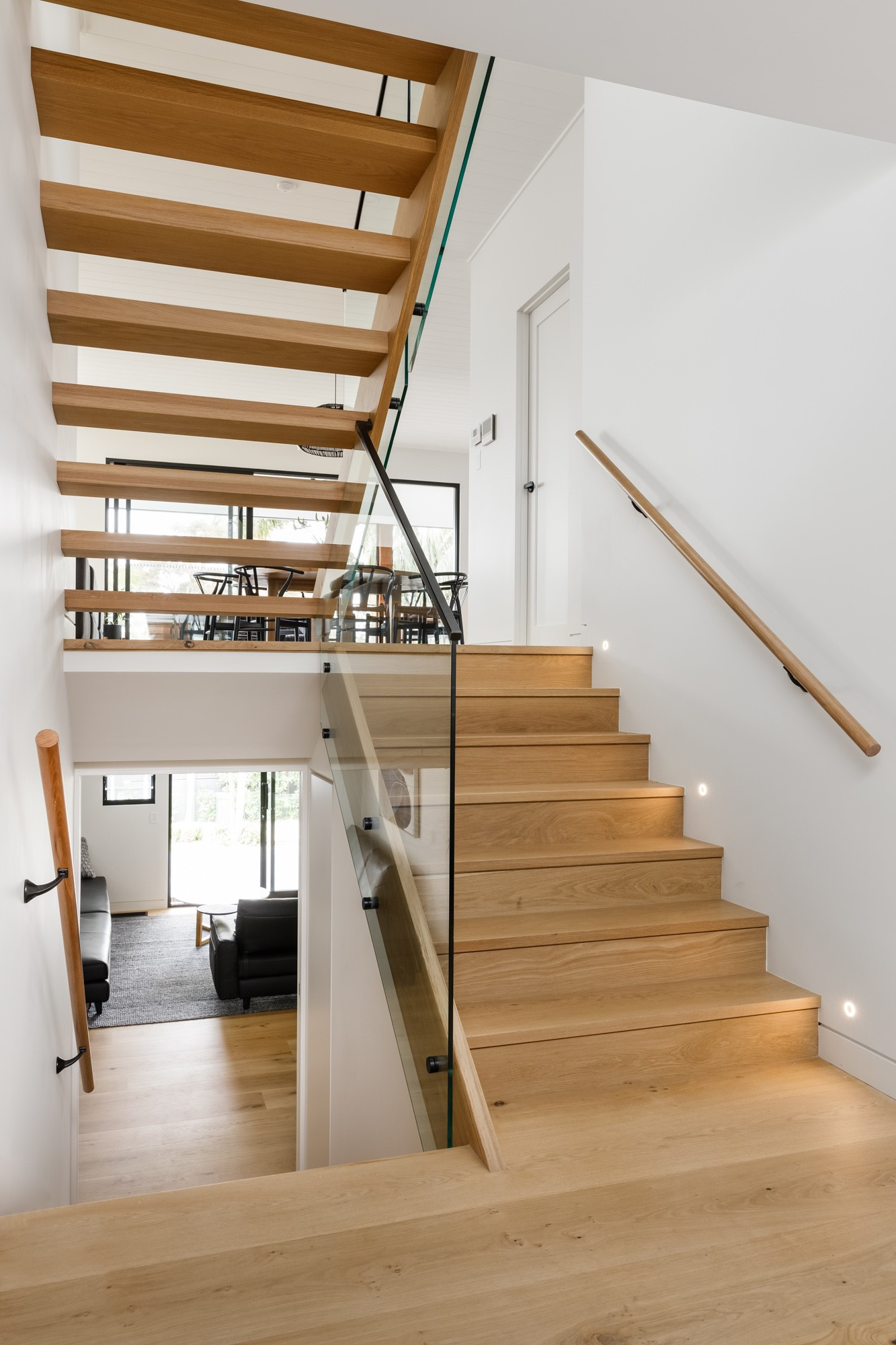 Pro Image Electrical - Sydney Stairs Electricity