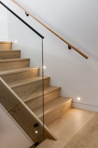 Pro Image Electrical - Stair lightinging